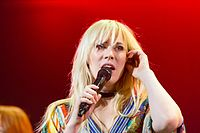 Natasha Bedingfield - 2016330231759 2016-11-25 Night of the Proms - Sven - 1D X - 0888 - DV3P3028 mod.jpg