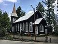 Nathiagali Church.jpg