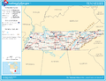 National-atlas-tennessee.PNG