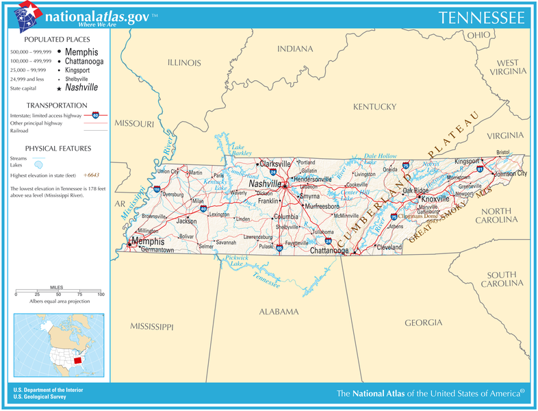 File National Atlas Tennessee Png Wikimedia Commons