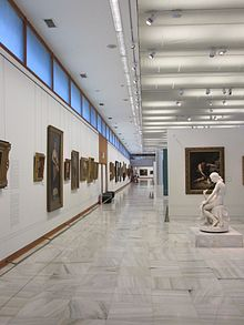 National Gallery of Greece1.jpg