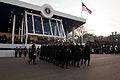 National Guardsmen support 57th Presidential Inaugural Parade 130121-Z-QU230-183.jpg