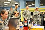 National Guardsmen support 57th Presidential Inauguration 130120-Z-QU230-053.jpg