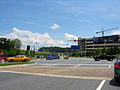National Harbor Blvd at Waterfront St 2.jpg