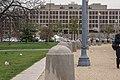 National Mall, Washington, D.C. (20100325-DSC01337).jpg