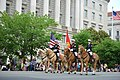 National Memorial Day Parade 2017 (35160006470).jpg
