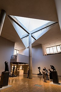 National Museum of Western Art, Tokyo 8.jpg