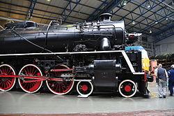 National Railway Museum (8913).jpg