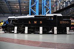 National Railway Museum (8915).jpg