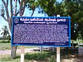 National fossil wood park tiruvakkarai.jpg