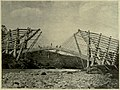 Native engineering bamboo cantilever bridge of Java.jpg