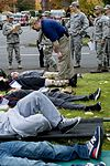 Natural Disaster Exercise 161115-F-EZ530-168.jpg