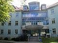 Naumburg Kreisverwaltung Burgenlandkreis.jpg