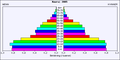 Nauru befolkningspyramide.png