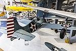 NavalAirMuseum 4-30-17-2609 (34299146382).jpg