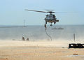 Naval Special Warfare Celebrates 41st Annual UDT-SEAL East Coast Reunion DVIDS301231.jpg