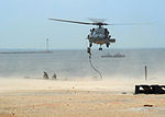 Naval Special Warfare Celebrates 41st Annual UDT-SEAL East Coast Reunion DVIDS301231.jpg