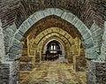 Navata della Cripta Normanna.jpg