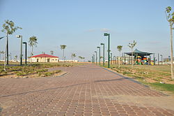 Nave-center.JPG