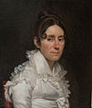 Navez - Portrait of Lady Huart-Chappel.jpg