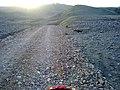Navidhand Valley, Khyber Pakhtunkhwa , Pakistan - panoramio (66).jpg