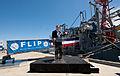 Navy's FLIP 120629-N-PO203-288.jpg