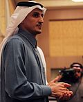 Nawaf Al-Temyat in celebration 1.jpg