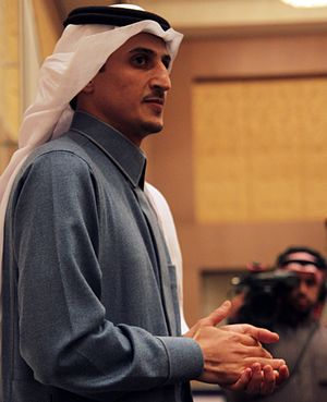 Nawaf Al-Temyat in celebration 1.jpg
