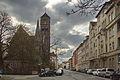 Nazareth-Kirche an der Krausenstraße (Hannover) IMG 6888.jpg