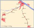 Nebenbahnen Vilshofen.png