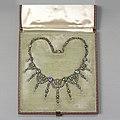 Necklace (England), ca. 1890 (CH 18470877-3).jpg