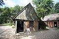 Nederlands openlucht museum arnhem (307) (8175236350).jpg