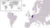 Nederlandse Taalunie.PNG