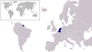 Dutch Language Union Dutch language regulator
