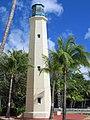 Needhams Point Lighthouse (32660213527).jpg