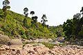 Neela Sand near Islamabad City.JPG