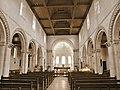 Nef Église Saint-Vivien-de-Médoc.JPG