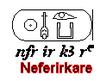 Neferirkare