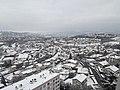 Neige-nord de saint-etienne vue depuis-La Feuilletiere 01.jpg