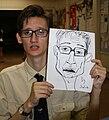 Neil Cicierega With Soul Portrait.jpg