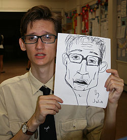 Neil Cicierega With Soul Portrait.jpg
