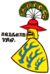 Nellenburg-Wappen ZW.png