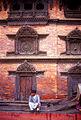 Nepal (8597186).jpg