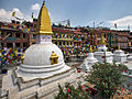 Nepal Kathmandu Boudhanath 4.jpg