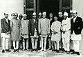 Nepali Congress 1951.jpg