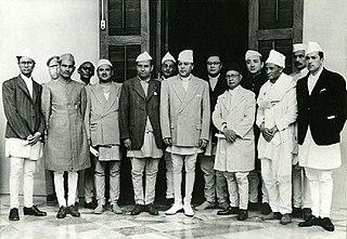 1951 Nepalese revolution Revolution against autocracy of Rana Regime and to establish democracy in Nepal