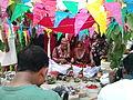 Nepali Wedding.jpg