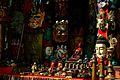 Nepali crafts and arts.jpg
