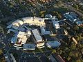 Nepean Hospital.jpg
