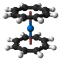 Neptunocene-from-xtal-3D-balls.png